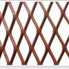 大量批发高质量金属钢板网