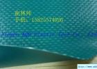 A1-026宁波科琦达PVC夹网布沙滩椅休闲用品面料