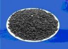 北京海淀海绵铁滤料-北京海淀海绵铁滤料生产厂家