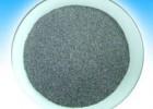 北京海淀金刚砂-北京海淀金刚砂生产厂家
