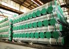 广东深圳佛山专业现货供应批发钢塑管DN80衬塑钢管