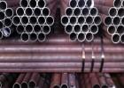 广东大量现货供应批发无缝管20#无缝钢管空调管