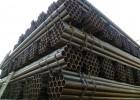 广东深圳佛山专业现货供应批发焊管q235a焊接钢管直缝焊管
