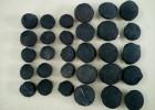 铁碳微电解填料,综合性能优,不板结,不钝化
