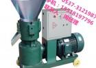 颗粒机,唐山饲料颗粒机,颗粒机生产成本低  k1