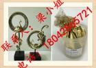 广东广州仿古金粉、红古铜金粉、纯铜粉价格行情