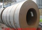 储罐用复合板模板 金属复合板 轧制复合板