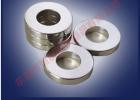 产品广泛用于电子产品、磁悬浮环具、电机电声医疗器械等领域