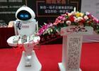 上海机器人租赁公司 上海智能机器人租赁