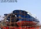 船舶用复合板 金属复合板 热轧复合板