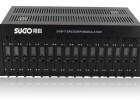 视科16路数字高清机顶盒共享器,HDMI调制器