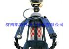 霍尼韦尔c900正压式空气呼吸器个人防护
