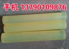 弹性PU胶板,聚氨酯板材 加工优力胶板