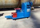木炭机配套辅助设备才可投入生产