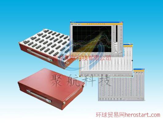 JHYC-20静态应变测量系统