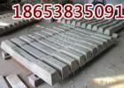 矿用水泥枕木山东领先,矿用水泥枕木新产品