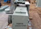 科建提供斗提机 不锈钢材质