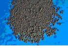 北京顺义陶粒滤料价格-生产厂家
