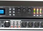 5.1声道前级效果器