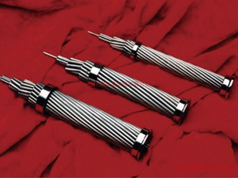有性价比的护套线品牌推荐  ,盘锦KVVR电缆