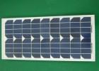 山东专业太阳能电池板 光伏组件生产厂家