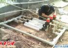 天津塘沽区新村专业水管水电安装维修