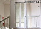 意大利原装进口domoflex螺杆型别墅家用电梯 品牌好