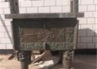 铜雕产业网批发,铜雕价格,厂家定做大型铜雕鼎