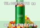 一站式上海酵素饮料加工厂|50ml综合水果酵素饮品OEM