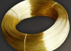 铜丝黄铜丝磷铜丝安平生产厂家报价