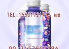 酵素饮料来料灌装|各类玻璃瓶|袋装酵素饮料OEM