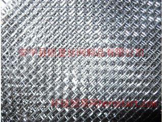 安平电池银网,电池集流网生产厂家