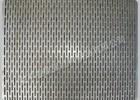 机械电器空调过滤网厂家@钨网钨丝网钨丝过滤网安平生产厂家