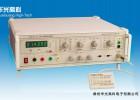 DO30-2型数字多功能校准仪