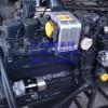 供应小松原装纯正配件 小松PC270-7发动机