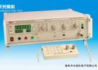 DO30A*型多功能校准仪