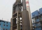 烟气脱硫除尘设备 脱硫环保公司哪家更专业