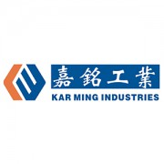 广州市嘉铭工业自动化技术有限公司