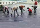 东莞楼房渗水漏水防水补漏堵漏维修施工公司