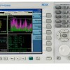 Agilent N9020A