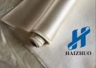 防火布 玻璃纤维材质耐高温布