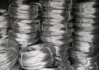 高硬度5052合金铝线 盆景定型软料铝线