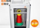 深圳市洋明达国际品牌工业级3D打印机 厂家直销 快速成型