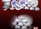 陶瓷餐具供应厂家,专业定做酒店餐具摆台