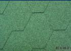 浙江沥青瓦 玻纤胎沥青瓦 沥青瓦价格