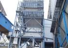 专业氨气湿法脱硫  环保脱硫除尘工程 脱硫除尘质量可靠