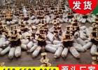 冠县活体活体灵芝盆景厂家 活体灵芝盆景的价格