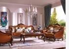易郡美家,专注高品质美式风格家具,美式新古典生产