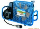 MCH6意大利科尔奇空气充气泵中国总代批发