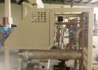 供应恒德模具温度控温机